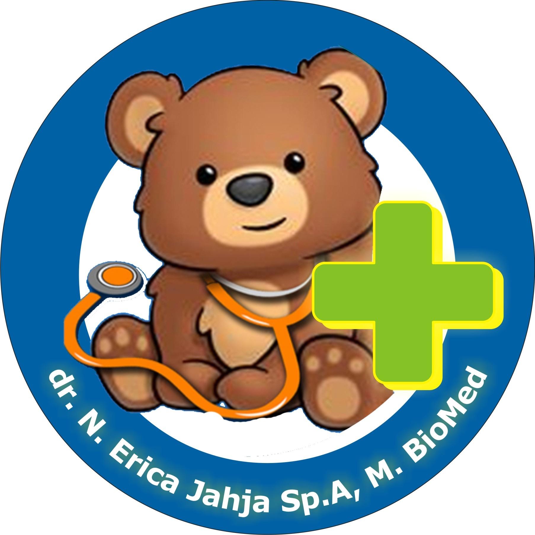 Klinik Spesialis Kulit DR.Kamal Tanggerang Kota